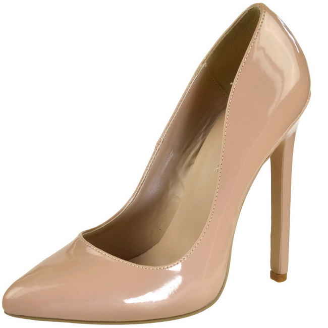 Shop women's heels & wedges at buzz24.ga and see our entire collection of women's pumps, sandals, high heels, block heels and wedges. Cole Haan.