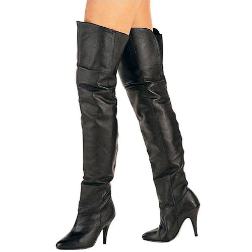 af52286a1a892d Black-Leather-10-5-cm-LEGEND-8868-Overknee-Boots-Flat-Heels-6430_0.jpg