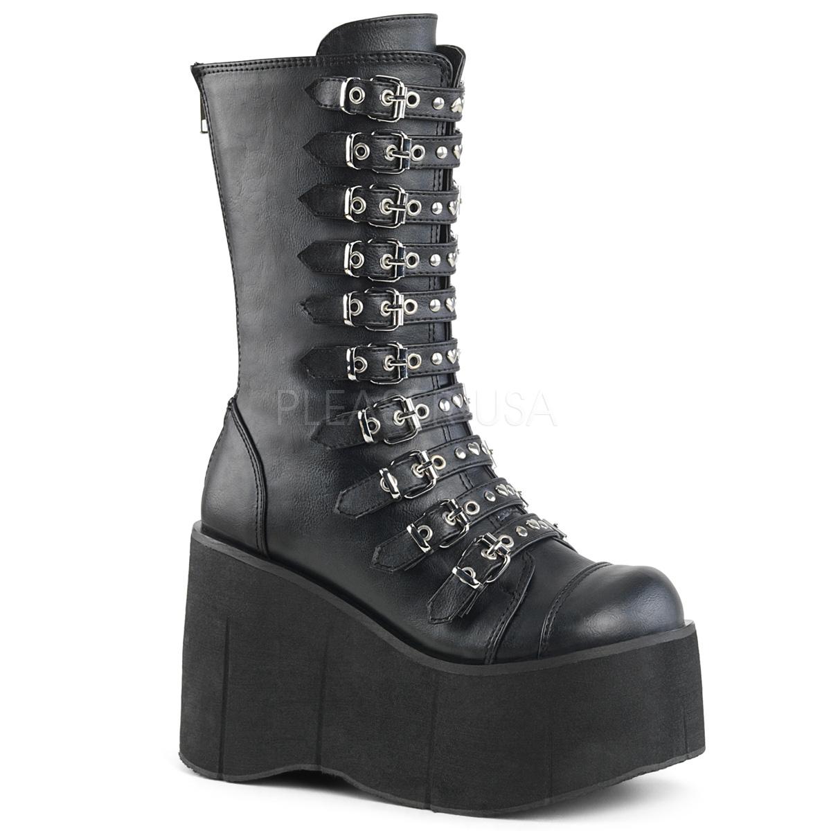 1d6a4db7a11b Leatherette-11-5-cm-DEMONIA-KERA-50-goth-boots-with-platform-10905 0.jpg