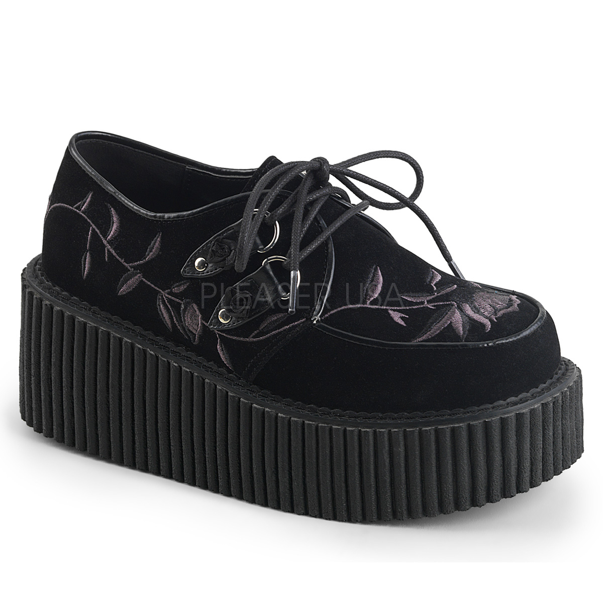 412790df080626 Velvet-7-5-cm-CREEPER-219-creepers-shoes-women-gothic-platform-shoes -10750 0.jpg