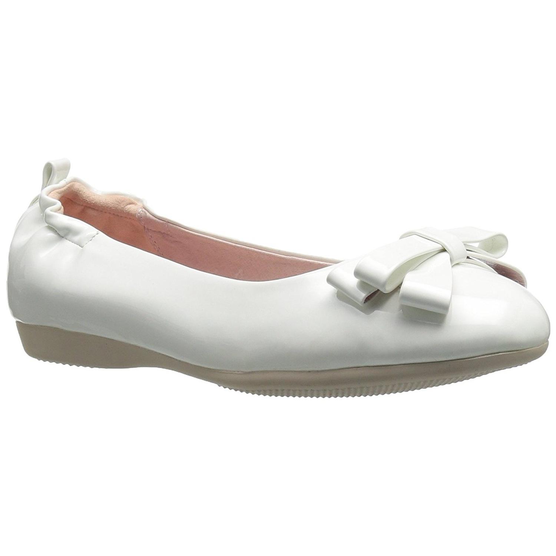 platte damesschoenen